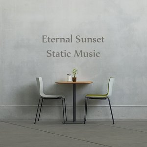 Image for 'Static Music'