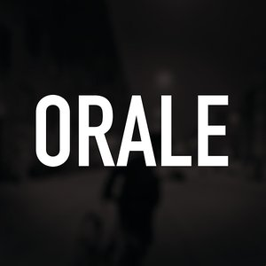 Image for 'Orale'