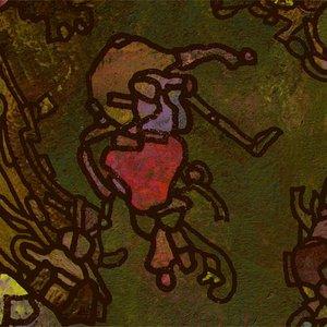 Image pour 'Le pays des oiseaux'