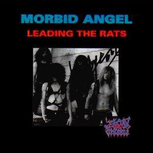 Imagem de 'Leading the Rats'