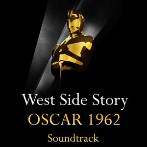 Image for 'West Side Story (Oscar 1962)'