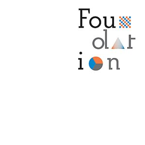 Image for 'Foundation'