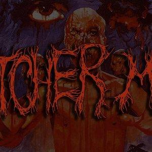 Imagen de 'Butcher M.D.'