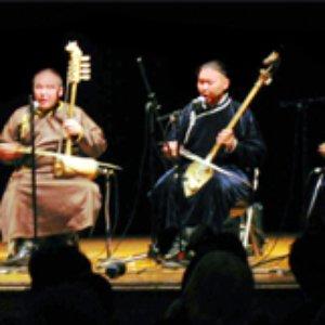 Image for 'Alash Ensemble'