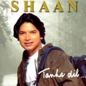 Image for 'Tanha Dil'