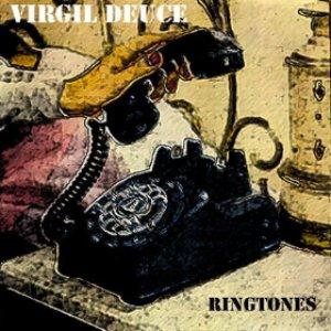 Image for 'Ringtones'