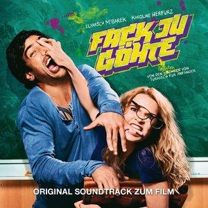Image pour 'Fack Ju Göhte: Original Soundtrack Zum Film'
