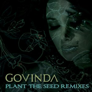 Image for 'Plant The Seed (Wala Remix)'