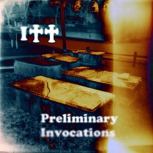 Immagine per 'Preliminary Invocations'