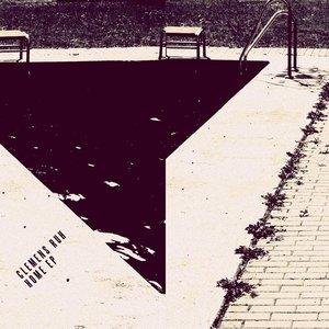 Bild für 'Home EP'