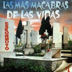 Image for 'Iros a la Mierda'