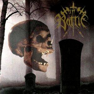 Immagine per 'In Battle'