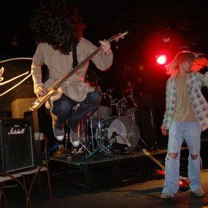 Image for 'Silent Grunge Band'