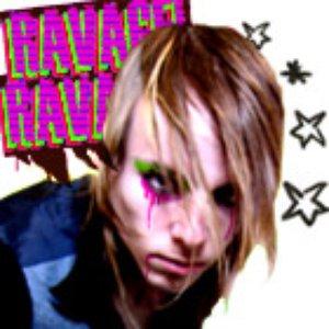 Image for 'Ravage! Ravage!'