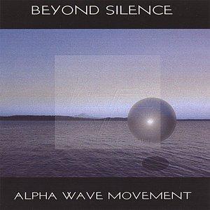 Immagine per 'Beyond Silence'