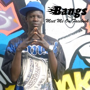 Image for 'Meet Me On Facebook (Ringtone)'