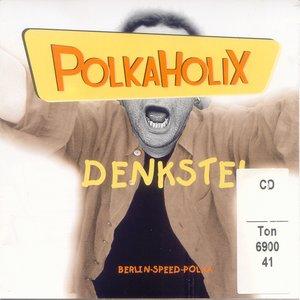 Image for 'Denkste!'
