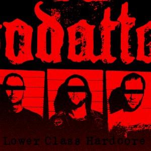 Bild för 'Bloodattack'