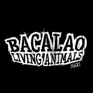 Imagen de 'Living Animals (maxi)'