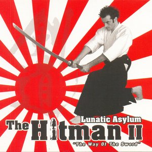 Image for 'The Hitman II: The Way Of The Sword'
