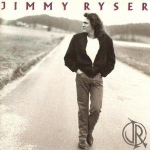 Image for 'Jimmy Ryser'