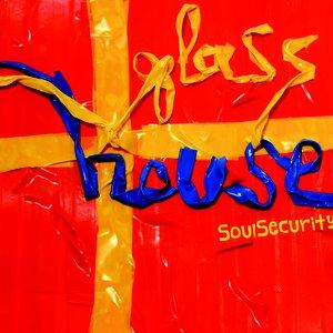 Image for 'Glasshouse'