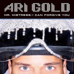 Image for 'Mr. Mistress (Vibelicious Club Cologne Mix)'