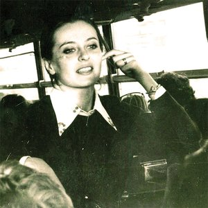 Image for 'Eddi Front - EP (EP)'