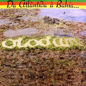 Image pour 'Da Atlântida A Bahia... O Mar É O Caminho'