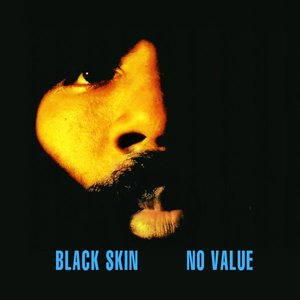 Image for 'Black Skin No Value'
