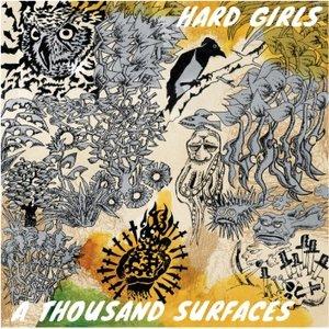 Imagen de 'A Thousand Surfaces'