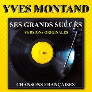 Image for 'Ses grands succès (Chansons françaises)'