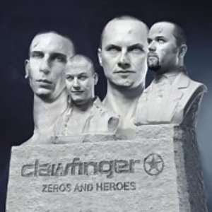 Image for 'T.A.T.U + Clawfinger'