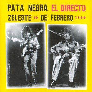 Image for 'El Directo'