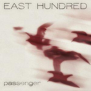 Immagine per 'Passenger'