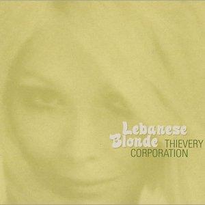 Image for 'Lebanese Blonde'