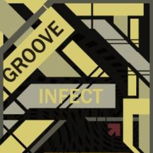 Image for 'Groove Infect feat. FeeL'