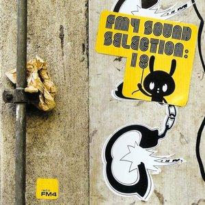 Image for 'FM4 Soundselection: 18'