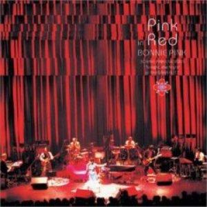 Immagine per 'Pink in Red -BONNIE PINK LIVE 2003 'Tonight,the Night' at AKASAKA BLITZ-'