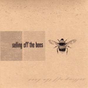 Image for 'Selling Off The Bees'