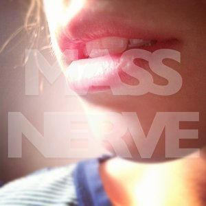 Image for 'Mass Nerve'