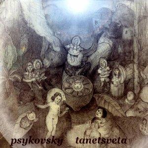 Image for 'Tanetsveta'