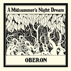 Image for 'A Midsummer's Night Dream'