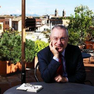 Image for 'Michele Campanella'