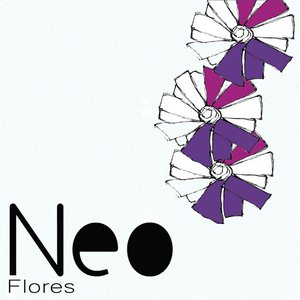 Image for 'Flores - Single'