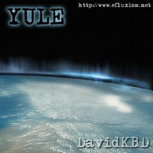Image for 'Yule-5o Movimiento'