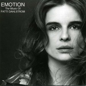 Image for 'Emotion: The Music Of Patti Dahlstrom'