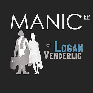 Image for 'Manic EP'