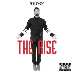 Image for 'The Rise'