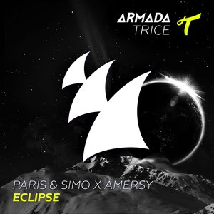 Image for 'Eclipse'